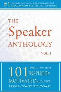 the-speaker-anthology-200-pix