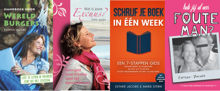 esther-jacobs-books