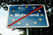 NL grens 207 x 138 pix
