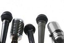mics 207 x 138