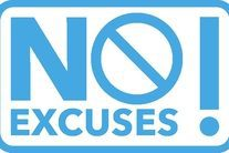 esther-jacobs-no-excuses
