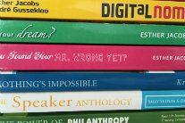 stapel-boeken-207x138