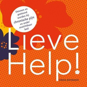 Cover Lieve Help