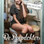 cover-de-poepdokter