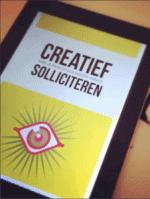 creatief-solliciteren-150 x 199