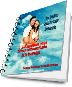 ebook-cover J steegstra