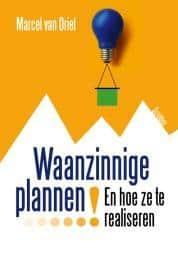 waanzinnige plannen1