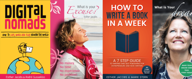 esther-jacobs-coauthor-of-21-books