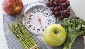 gezond_foto getty images