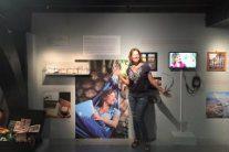 museum-207x138