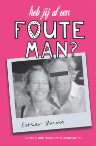 original-cover-foute-man-copy2