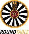 logo-Round_Table