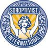 logo-SOROPTIMIST
