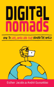 digital nomads