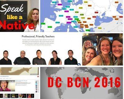 DC BCN