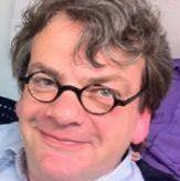 Jan-Willem Gerth