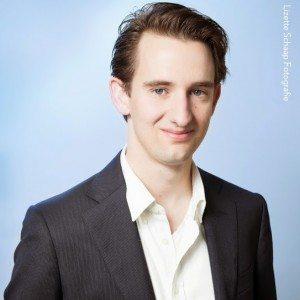 Maarten Kramer