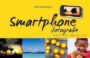 smartphone-fotografie-voor-op-vakantie