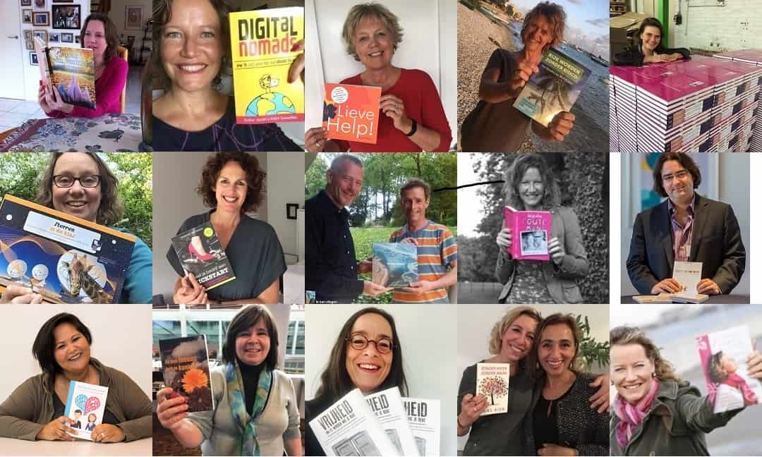 Resultaten-Schrijfweek- COPY - Schrijf je boek